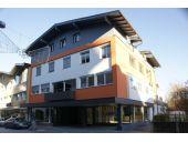 Lokal/Geschäft, 6300, Wörgl