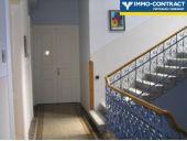 Büro, 8230, Hartberg