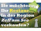 Lokal/Geschäft, 5700, Zell am See