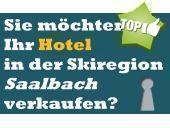 Lokal/Geschäft, 5753, Saalbach