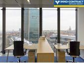 Büro, 1100, Wien