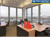 Büro, 1300, Wien - Schwechat