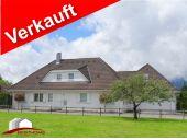 Haus, 6800, Feldkirch Nofels