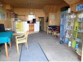 Lokal/Geschäft, 5400, Hallein