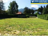 Grundstück, 9581, Ledenitzen