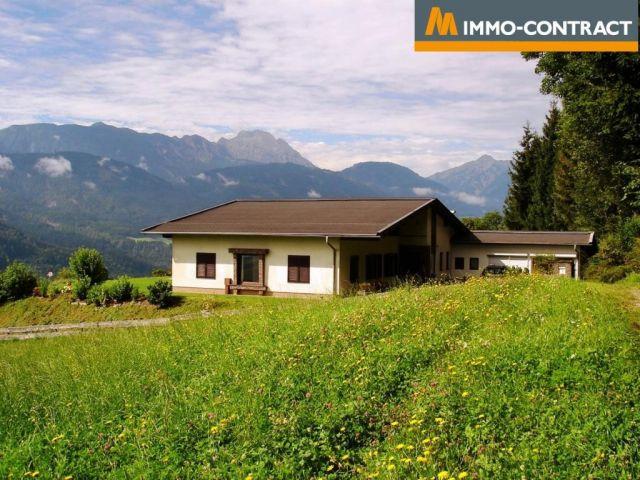 Haus, 9754, Steinfeld