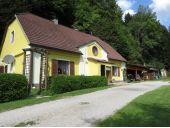 Haus, 9335, Hinterberg