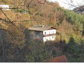 Haus, 7212, Forchtenstein