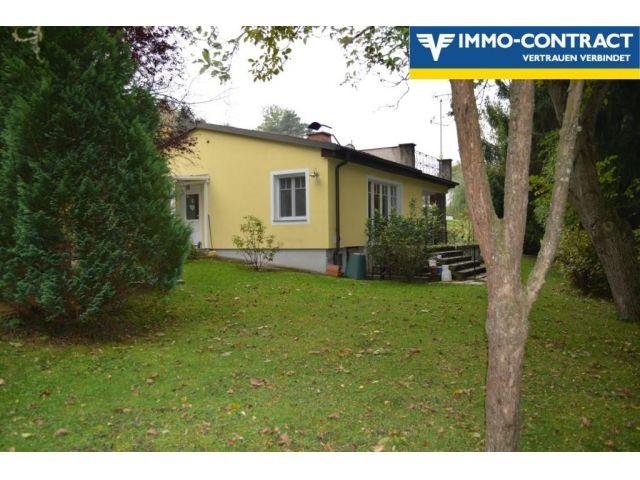 Haus, 3052, Innermanzing
