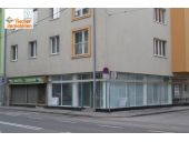 Lokal/Geschäft, 2700, Wiener Neustadt