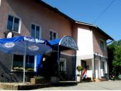 Lokal/Geschäft, 9815, Oberkolbnitz