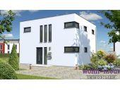 Haus, 6179, Ranggen