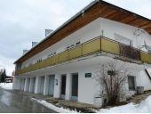 Haus, 9991, Iselsberg