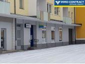 Büro, 8900, Selzthal