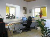 Büro, 5301, Eugendorf