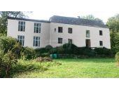 Haus, 3642, Aggsbach Dorf