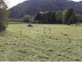 Grundstück, 8132, Pernegg an der Mur