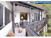 Haus, 3004, Riederberg