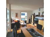 Eigentum, 6890, Lustenau