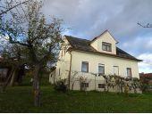 Haus, 8362, Übersbach