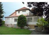 Haus, 8362, Söchau