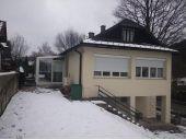 Haus, 2571, Thenneberg