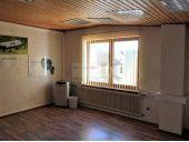Büro, 8642, St. Lorenzen im Mürztal