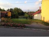 Grundstück, 7322, Lackenbach