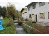 Gewerbe, 5231, Schalchen