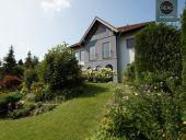 Haus, 2384, Breitenfurt bei Wien