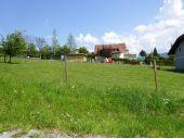 Grundstück, 9535, Schiefling am Wörthersee