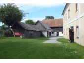 Haus, 8254, Wenigzell