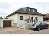 Haus, 2483, Weigelsdorf