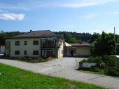 Zinshaus, 8234, Rohrbach an der Lafnitz