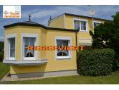 Haus, 2630, Ternitz
