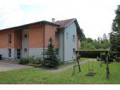 Eigentum, 4863, Seewalchen am Attersee