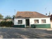 Haus, 2163, Pottenhofen