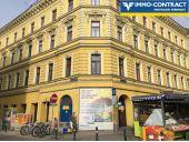 Lokal/Geschäft, 1160, Wien