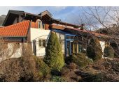 Haus, 9900, Oberlienz