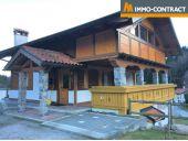 Haus, 9640, Laas