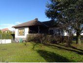 Haus, 8232, Grafendorf bei Hartberg