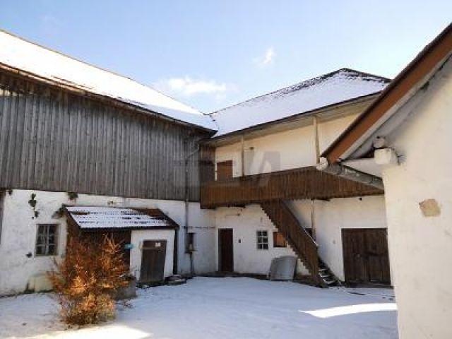 Zinshaus, 4154, Kollerschlag