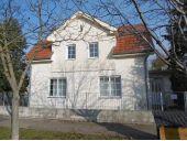 Haus, 7132, Frauenkirchen