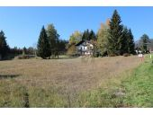Grundstück, 4164, Schwarzenberg am Böhmerwald