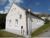 Haus, 7474, Deutsch Schützen