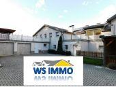 Haus, 4600, Thalheim bei Wels