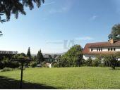 Grundstück, 8010, Graz
