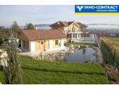 Haus, 8271, Bad Waltersdorf