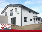 Haus, 9065, Ebenthal in Kärnten
