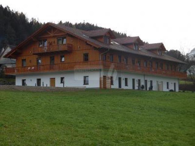 Zinshaus, 4580, Windischgarsten